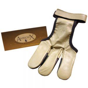 """AmbioriX Handschuh """"Kanguru"""" Herren"""