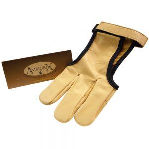 """AmbioriX Handschuh """"DeLuxe"""""""